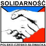 SPCzS_logo_300_ok