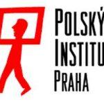 Logo Instytut Polski w Pradze