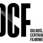 logo DCF