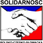 spczs_logotyp