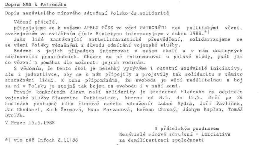 Infoch 1988 nr 12 s. 7