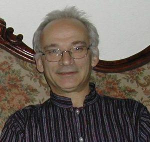 Jan Llityński